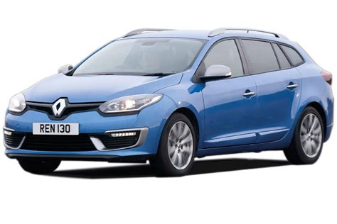 renault clio 2012 2012 renault clio iii estate pictures information and