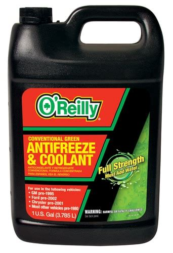 o reilly auto parts check engine light image gallery coolant antifreeze