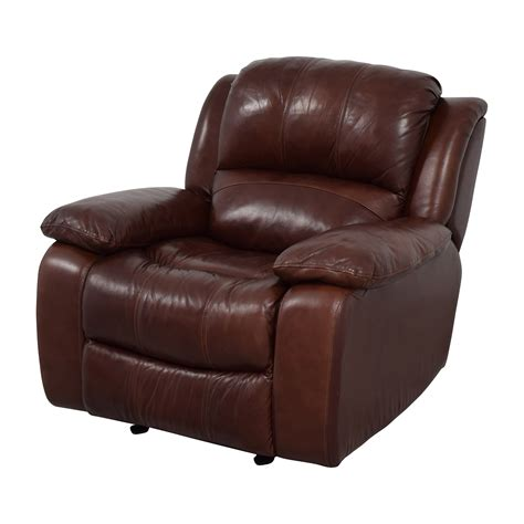 buy a recliner 68 off raymour and flanigan raymour and flanigan bryant