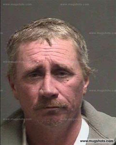Burbank Arrest Records Tobert Wayne Burbank Mugshot Tobert Wayne Burbank Arrest Okaloosa County Fl