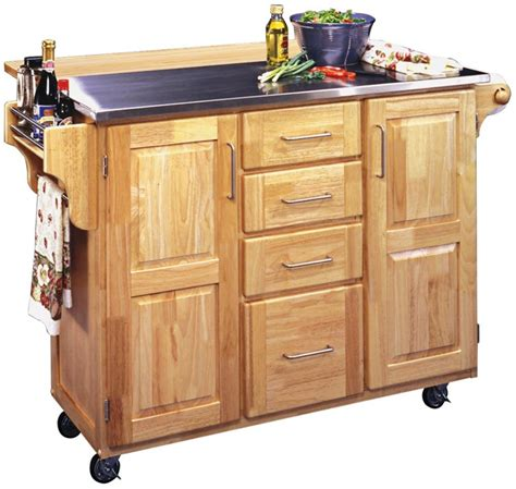 portable kitchen island plans kitchen organization tips from the experts