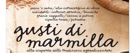 The Gusti Lover gusti di marmilla i sardinia
