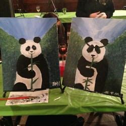 paint nite west hartford ct paint nite 17 photos paint sip the rocks