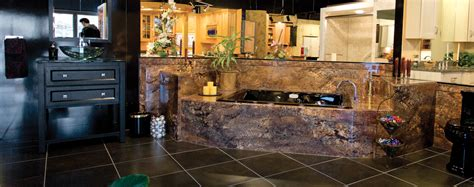 bathroom design center marvelous kitchen and bath design center on category name