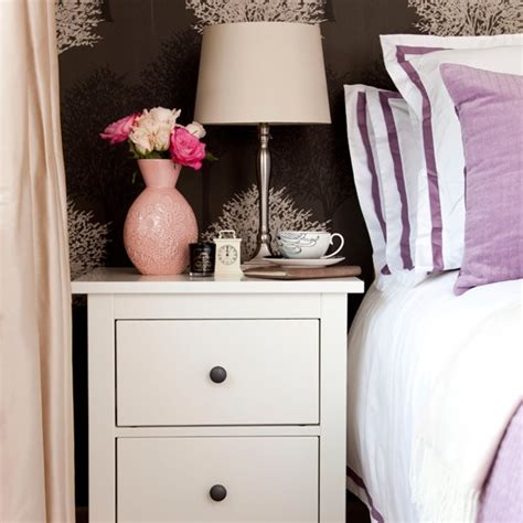 lavender and cream bedroom cream and lavender bedroom bedroom decorating ideas