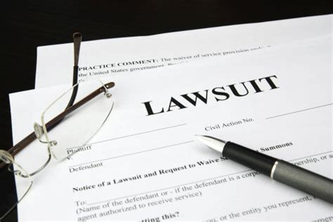 law suite discrimination of disabled gets 1000 s of florida