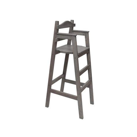chaise enfant personnalisable chaise junior chaises hautes en bois chaise haute en