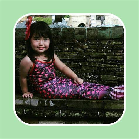 Baju Rajut Putri Duyung detail produk dan harga baju putri duyung magenta black toko bunda
