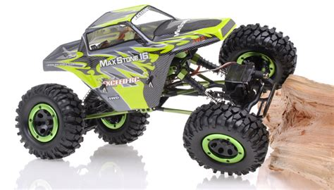 Shock Mobil Rc By Jualan Hobby exceed rc rock crawler radio car 1 16th scale 2 4ghz