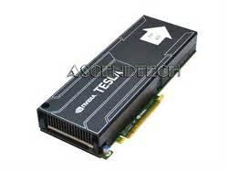 466rw 699 22055 0200 32 nvidia tesla k10 8gb graphics