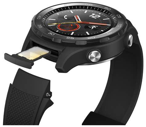 Smartwatch Huawei 2 test huawei 2 smartwatch f 252 r sportbegeisterte