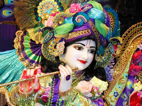 lord krishna themes for windows 7 free download hd wallpapers