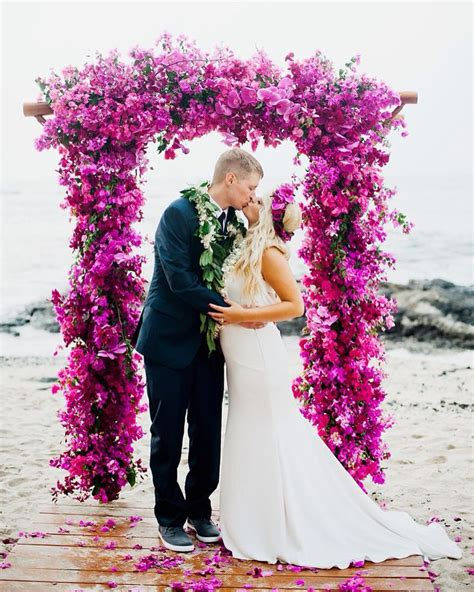 Wedding Arch Couture by 80 Best Images About Arches Arbors On Arbors