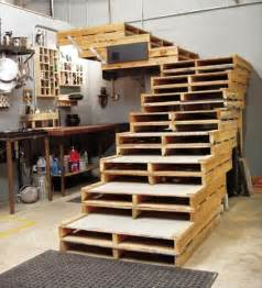diy projects out of pallets 101 pallets