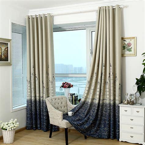 bedroom curtain fabric 1x castle shade cloth tulle drape curtain fabric bedroom