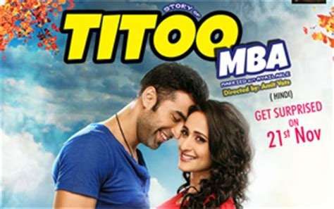 Titoo Mba Kya Hua by Titoo Mba Wallpapers Pictures Photos Screensavers