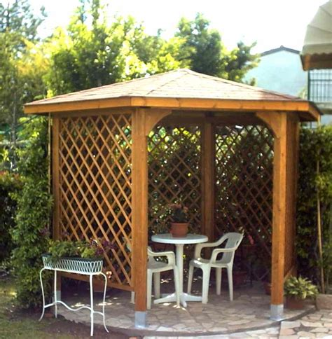 hexagon gazebo tips on choosing the right hexagon gazebo for enjoying