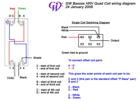 hrv wiring diagram hrv installation diagram
