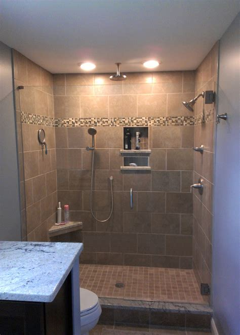 bathroom remodeling cincinnati 28 images master
