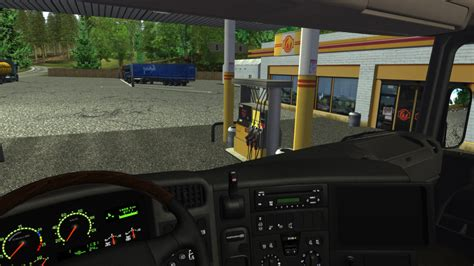 euro truck simulator 1 full version free download with key download euro truck simulator full pc game