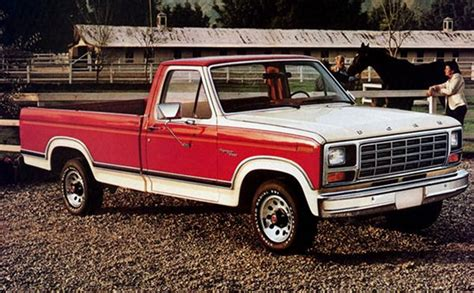 1981 ford f100 ranger automatic transmission ford truck enthusiasts forums 1981 ford f100 f150 f250 specs