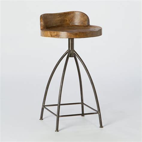 oak bar stools swivel oak swivel bar stools quantiply co