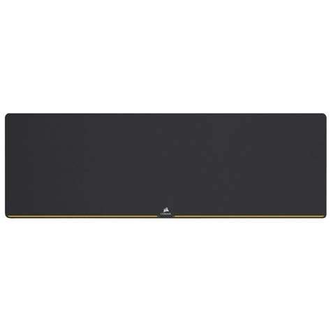Corsair Gaming Mm200 Mouse Mat Extended Edition corsair gaming mm200 v2 mouse mat extended edition ch