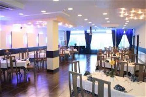 ristorante il gabbiano parma hotel hotel gabbiano a mola di bari provincia di bari