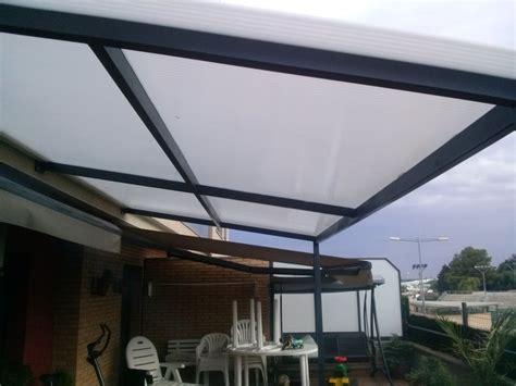 techo de policarbonato precio foto techo terraza policarbonato de la ventana de
