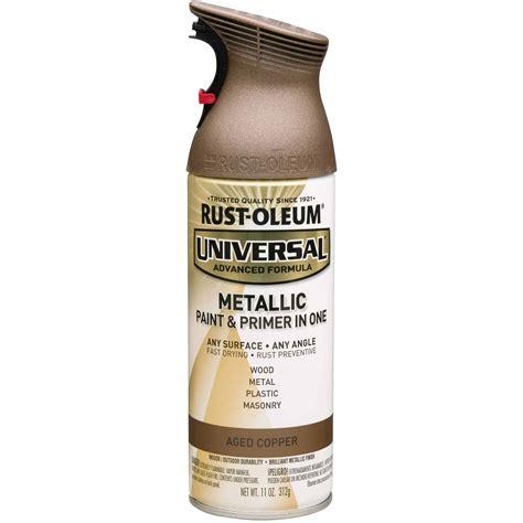design master paint design master premium metallic spray paint 11 ounce rose
