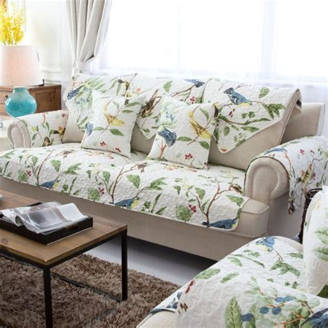 can i wash my dfs sofa covers thank me later your ultimate guide to sofa cover sofa cover
