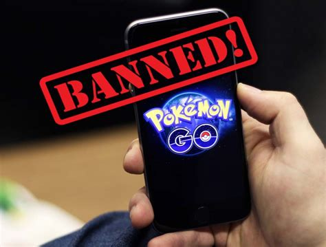To Ban Or Not To Ban by Baird Government Considering Ban On Go