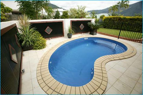 kidney pools kidney shaped pool designs swimming pool quotes