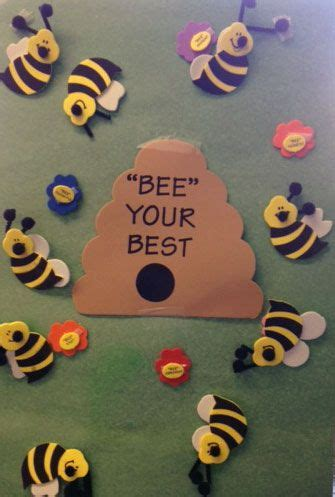 the shiny bee who felt out of place conscious volume 1 books pin by the children s workshop on school age
