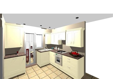 kitchen layout 3m x 5m kitchen fitting b q units approx 3m x 3 5m kitchen