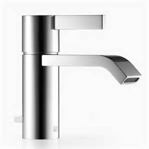 dornbracht imo creative faucet designs by sieger