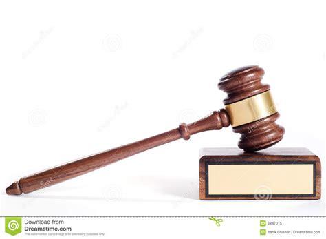 corta cespe justice gavel royalty free stock photo image 6847015