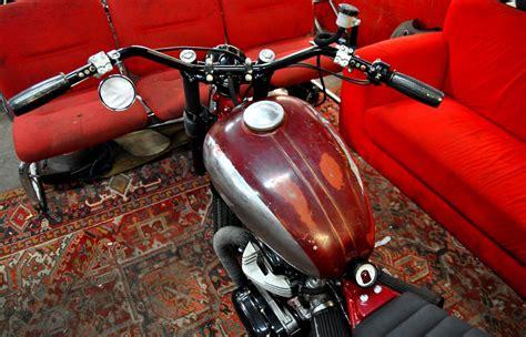 Kawasaki Blitz Original kawasaki w650 blitz motorcycles pipeburn