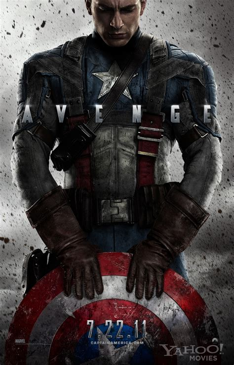 captain america editorial what did marvel disassemble to make the