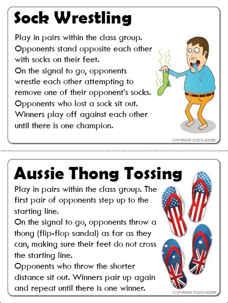theme based education mini olympics activities 1 and 2 theme based learning
