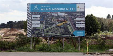 Baustellenschild Hamburg by Polizeispitzel In Hamburgs Linker Szene Schn 252 Ffelei Im