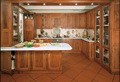 dise o muebles cocina muebles de cocina de diseno 100 images mueble