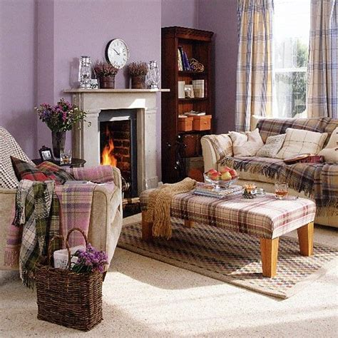 beige and purple living room 1000 ideas about purple living rooms on purple accents living room accessories and