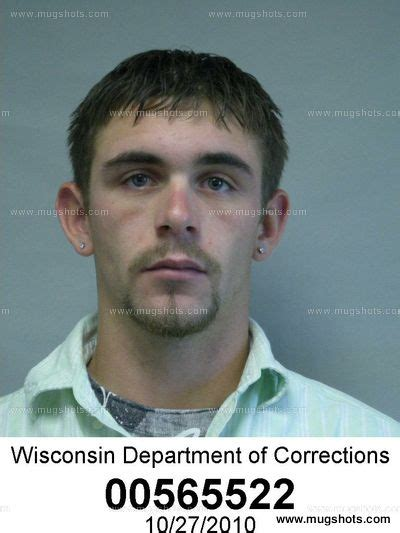 Grant County Wi Court Records Andrew B Chapman Mugshot Andrew B Chapman Arrest Grant County Wi