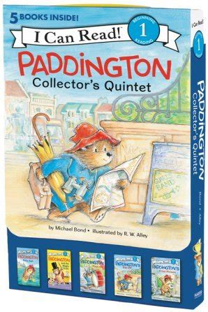 libro paddington and the christmas atelierstorytime learning languages through stories