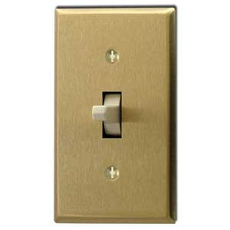 low voltage light switch ge low voltage switches low voltage light switch