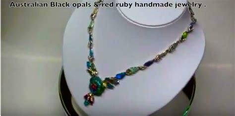 Handmade Jewelry Industry - handmade jewelry industry style guru fashion glitz