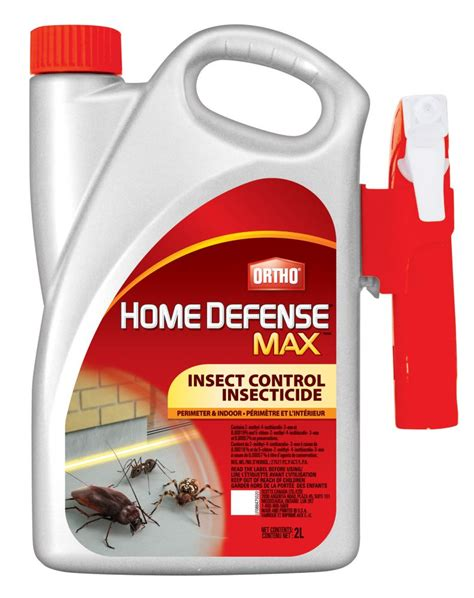 upc 626761019480 ortho home defense max 2 litre