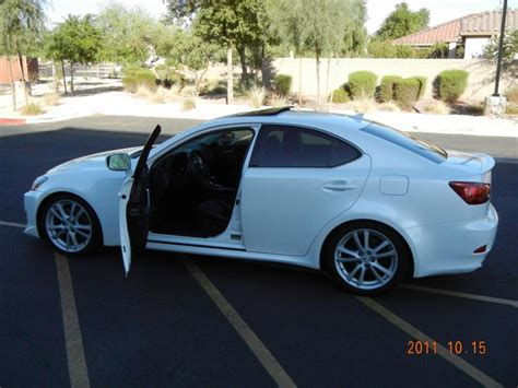 can other fs 2007 lexus is 350 sport package with extras image gallery black 2007 is 350