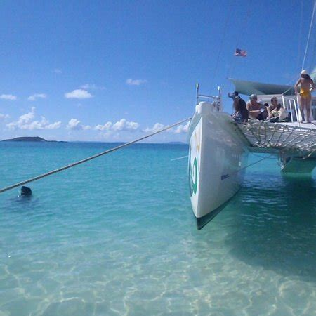 traveler catamaran fajardo puerto rico traveler catamaran fajardo 2018 o que saber antes de